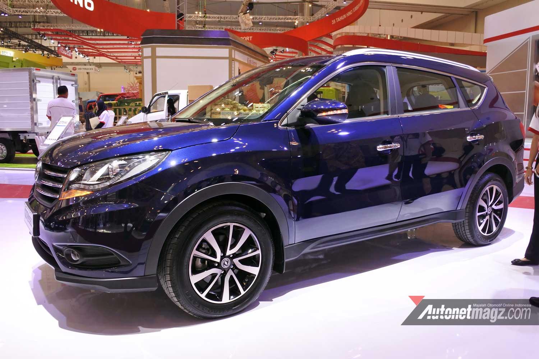 AutonetMagz :: Review Mobil Dan Motor