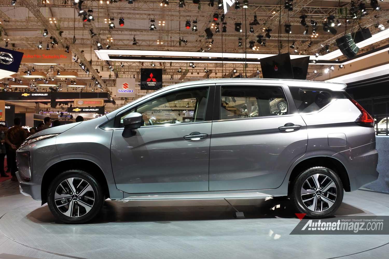 Fitur-Mitsubishi-Xpander