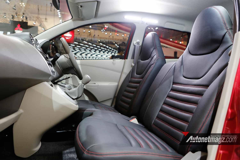 interior datsun go pi autonetmagz review mobil dan motor baru indonesia. Black Bedroom Furniture Sets. Home Design Ideas