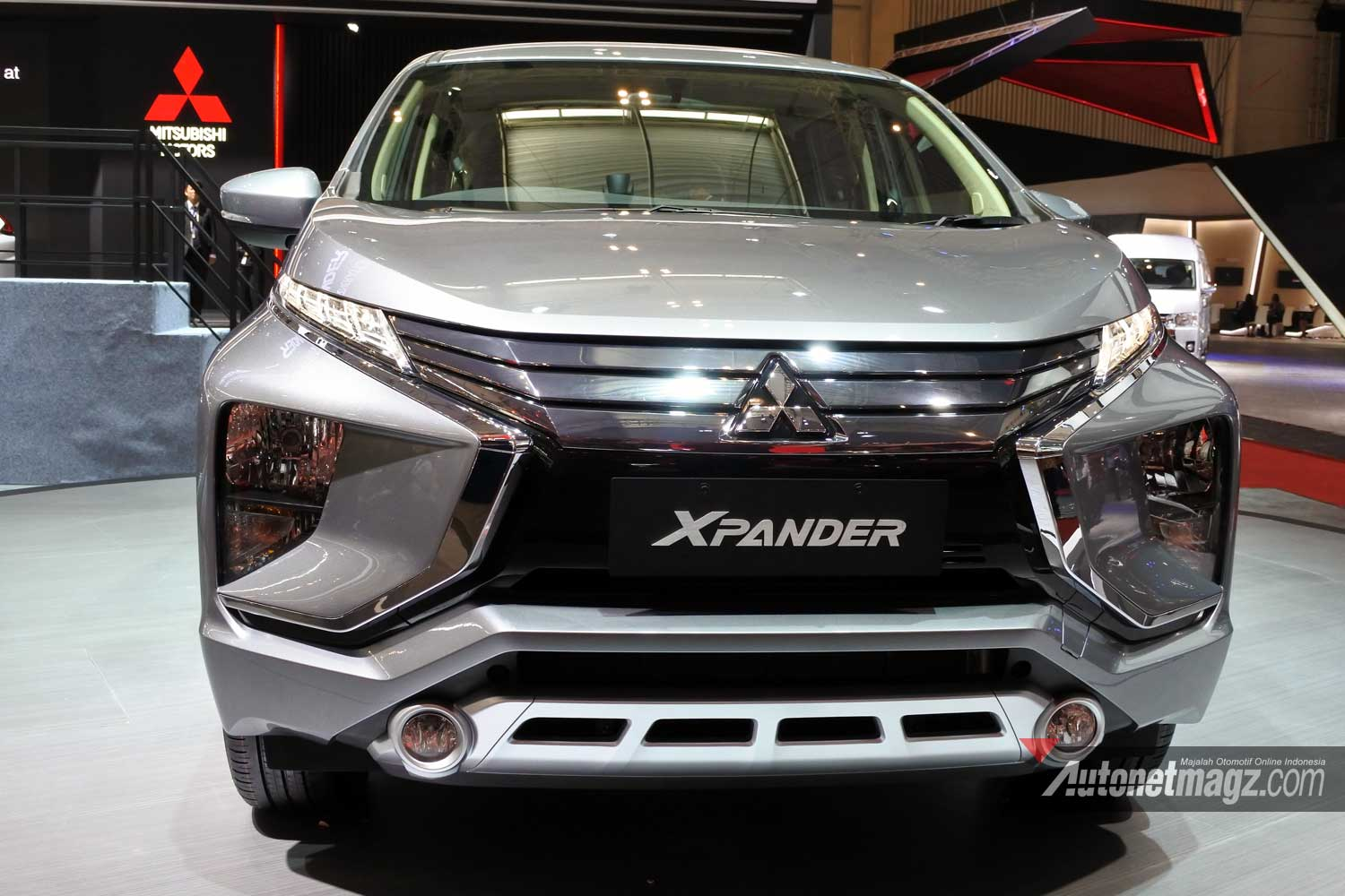 2018 Mitsubishi Pajero Sport - New Car Release Date and Review 2018 | Amanda Felicia