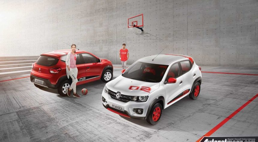 renault duster indonesia harga with Renault Kwid on 09 moreover 36417 also Datsun Unveils New Go Cross Concept Is It A Dacia Duster Buster furthermore 5308 additionally Pelek Baru Sarijadi Bandung Hsr.