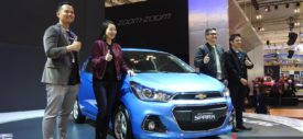 kontes modifikasi digital virtual chevrolet indonesia spark it happen