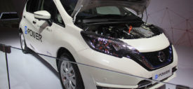 harga nissan note e power indonesia