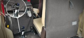 wuling cortez 2018 usb port power outlet