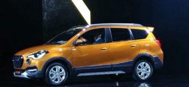 Datsun-CROSS-rear-view