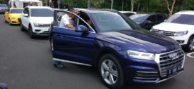 Review-Audi-Q5-test-drive-Indonesia