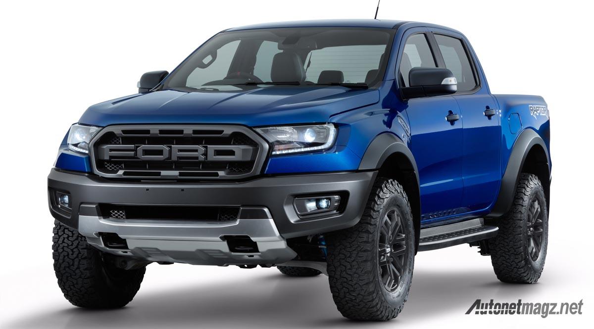 Ford harus menunggu lebih lama untuk kembali ke indonesia autonetmagz