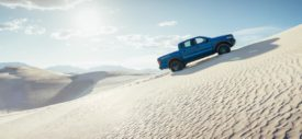 ford ranger raptor 2019 turbo diesel engine