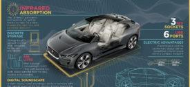 New-Jaguar-i-Pace-123