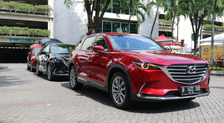 mazda cx 5 merah with 66732 on 4509719 further 4289207 moreover 3705380 moreover 4509719 also 3666202.