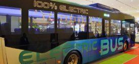 Mobil-buatan-Indonesia-MAB-bis-listrik