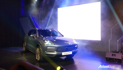 porsche cayenne harga indonesia with 66038 on 4135987 in addition 4135987 further Go Green as well 3709161 in addition Journal.