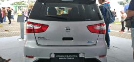 Nissan-Grand-Livina-Special-Version-2018