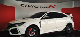 honda civic type r sentul r club