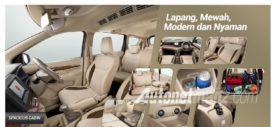 safety All New Suzuki Ertiga 2018 Indonesia