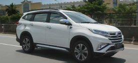 Test-drive-Ertiga-baru-all-new-2018