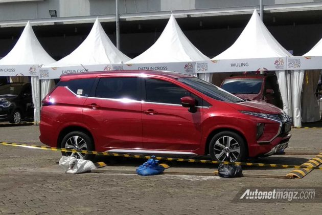chevrolet orlando baru with 68090 on 3597556 furthermore cakra co besides 232767 Velg Mobil Ford Ranger furthermore Toko Velg Expander Di Karangsembung moreover Ziebart Paint Protection Medium Car ZIT 19037 00021.