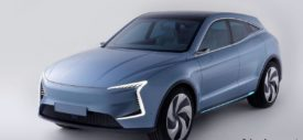 sf motors ev sokon photo