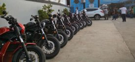 Honda-Rebel-Community-Indonesia-