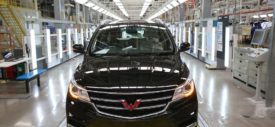 Pabrik-Wuling-Cortez-production-assembly-Indonesia