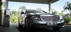 fitur mercedes benz e350e plug in hybrid eq power indonesia