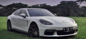 porsche 718 cayman indonesia