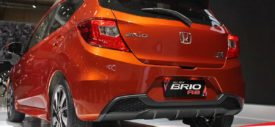Interior-Honda-Brio-baru-2018-new-RS