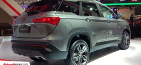 SUV-Wuling-Indonesia