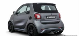 brabus-125r-front-gloss