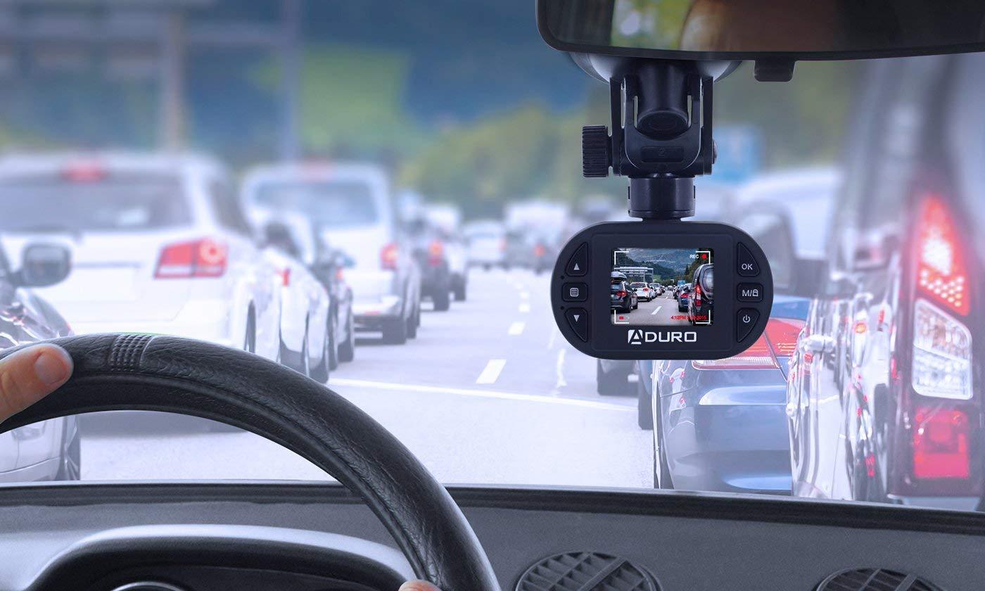 Как послать видео с видео регистратора видеорегистратор какие лучше покупать отзывы