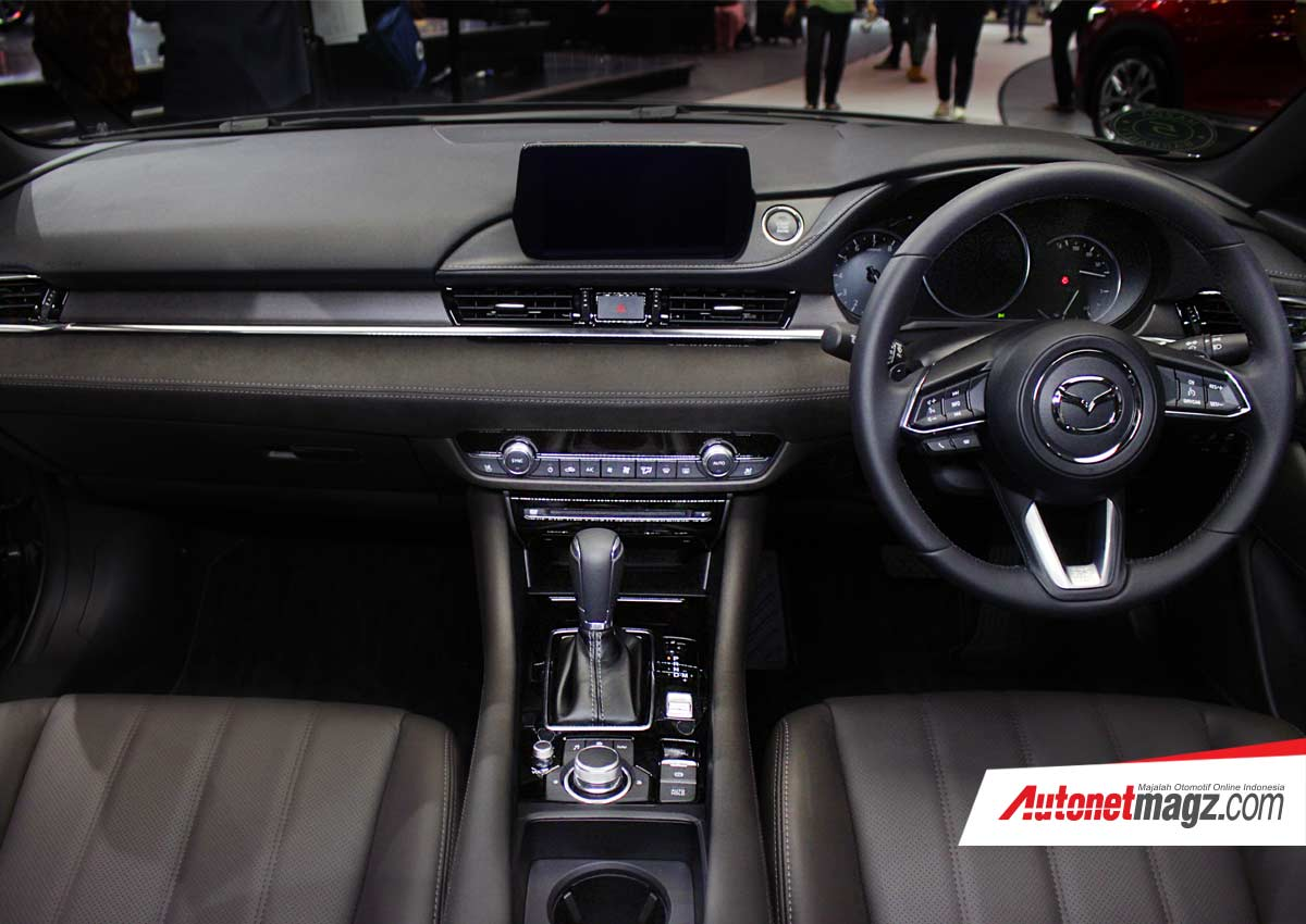 , interior-all-new-mazda-6-giias-2018: interior-all-new-mazda-6-giias-2018