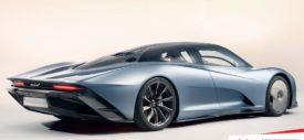 McLaren-Speedtail-2020-camera