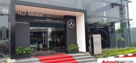 mercedes-benz-dealer-truck-bsd-workshop