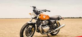 royal-enfield-continental-gt-650-front
