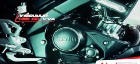 yamaha-mt-15-2019-detail-headlight