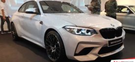 bmw-m2-competition-2019-seat
