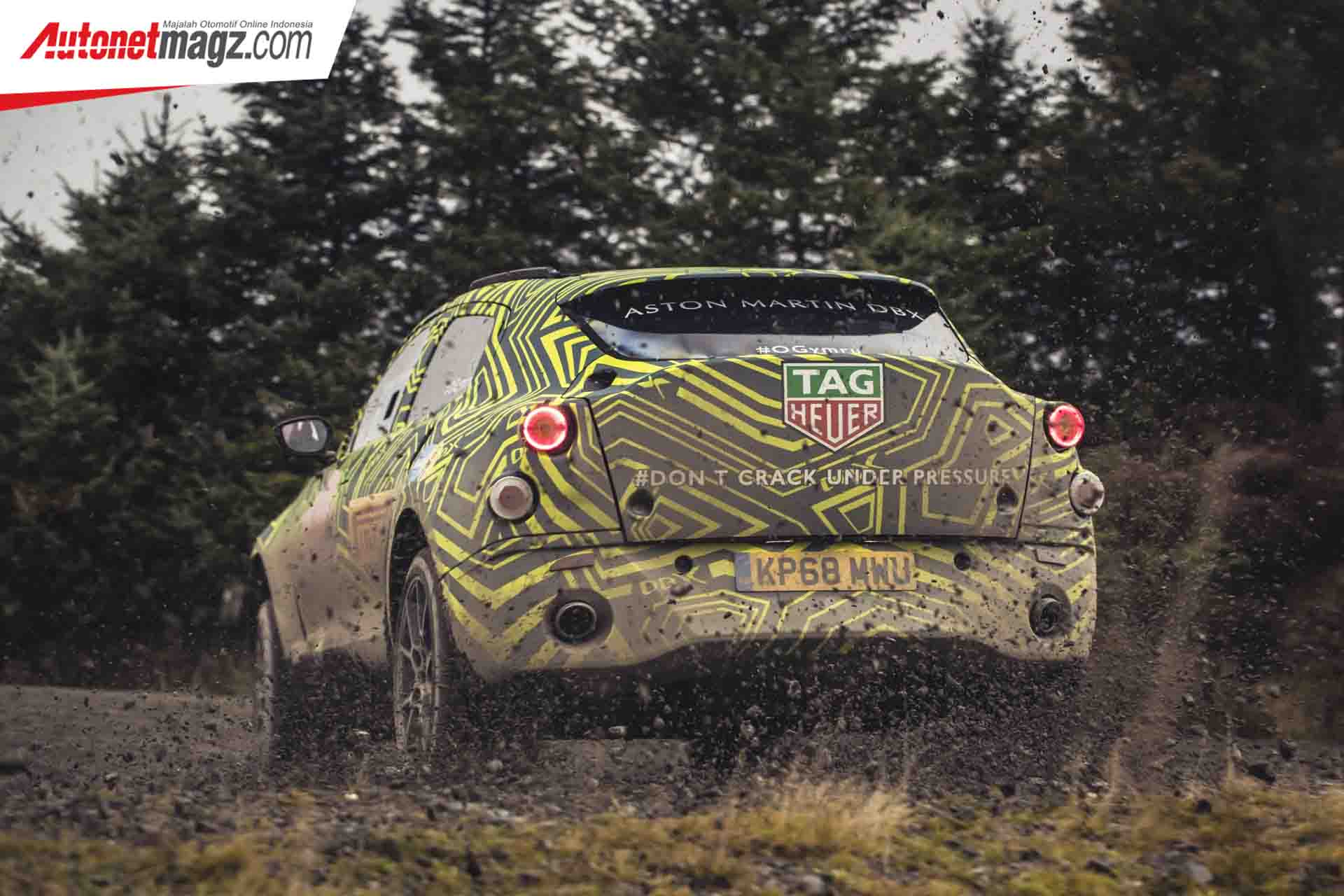 harga aston martin dbx – autonetmagz :: review mobil dan motor baru