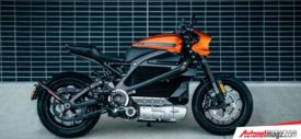 harley-davidson-livewire-electric-motorcycle-2018