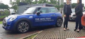 MINI-Cooper-Cabriolet-Indonesia