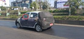 All New Hyundai Grand i10