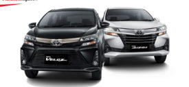 New-Daihatsu-Ayla-Facelift-1200-rear