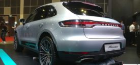 New-Porsche-Macan-rear