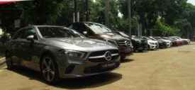 mercedes-benz-weekend-test-drive-2019-thumbnail