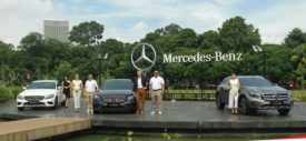 mercedes-benz-weekend-test-drive-2019-line-up