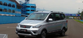Pedal Gas Wuling Confero S ACT