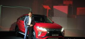 peluncuran-mitsubishi-eclipse-cross-2019-indonesia