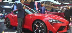 toyota-gr-supra-2020-press-con-giias-2019-1