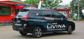 All-New-Nissan-Livina-Nanjak