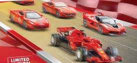 Shell V-Power Race & Play