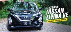 Test-Drive-All-New-Nissan-Livina